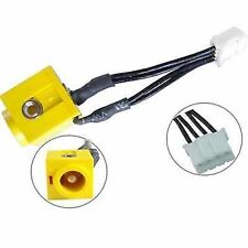 NEW DC JACK POWER PLUG IN CABLE for OEM IBM THINKPAD T40 T41 T42 T43 R50 R51 R52