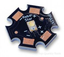 REBEL-STAR-NW100 - OPULENT - LED, LUXEON, REBEL STAR,  NW100