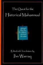 The Quest for the Historical Muhammad, Islamic, Muhammed, Theology, General, His