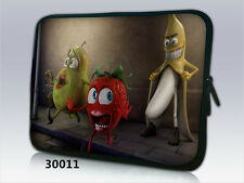 "12"" Laptop Netbook Notebook Sleeve Borsa Custodia per HP Pavilion TouchSmart 11.6"""