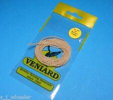 Veniard Chadwick 477 Killer Bug Yarn