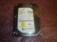"IBM (Seagate) 45K0629 500GB 3.5"" 7.2K SATA HDD Hard Drive"