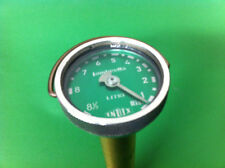 LAMBRETTA DL GP JET 125 150 200 FUEL GAUGE INDICATORE LIVELLO CARBURANTE