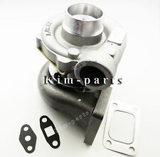 New TA3123 Turbocharger 2674A076 Turbo for Perkins Industrial 1004-4T Engine