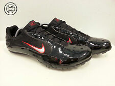Nike Mens Zoom Rival S 3 Bowerman Running Track and Field Spikes, UK 14