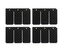 JOllify Carbonio membrana per Honda RS250 r #211
