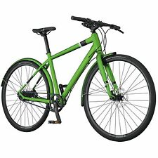 2015 Scott Sub Speed 10 Commuter Urban Bicycle - Large -  Free Shipping!
