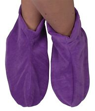 Bed Buddy Foot Warmers, Lavender