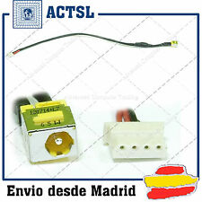 CONECTOR DC  JACK SOCKET CABLE ACER ASPIRE 5930