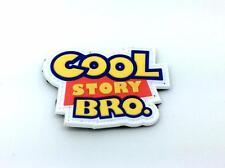 Cool Story Bro PVC Airsoft Patch