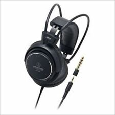 New Audio Technica ATH-T500 | Dynamic Headphones Japan Import