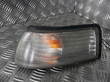1987 MAZDA 626 2.0D LEFT HAND DRIVE N/S PASSENGER SIDE INDICATOR LIGHT GENUINE