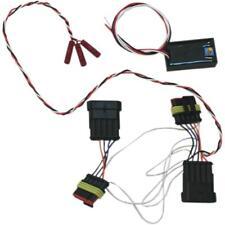 Custom Dynamics Brake Light Flasher - MAGIC-STROBESRT