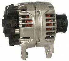 HELLA CA1733IR ALTERNATOR GOLF 4 1.6  -'05 (110AMP) (+£30 CASHBACK)