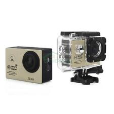 Full HD 1080P Action Camera SJ7000 Wifi 2.0 LTPS LED Sports 170 Camera New