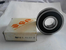 Suzuki 08123-63047 wheel bearing NOS 20x52x15 TS250 SP370 SP400