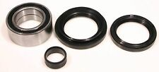 Honda TRX 300 Fourtrax 4x4, 1993 1994 1995 1996, Front Wheel Bearing and Seals