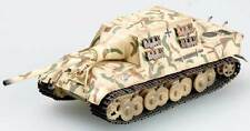 Easy Model Jagdtiger (P) Porsche 305001 Germany 1944 Modell 1:72 Trumpeter NEU