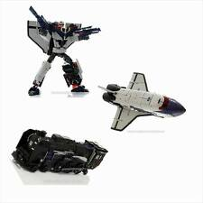 Transformers ToyWorld - TW-06 Devil Star instock
