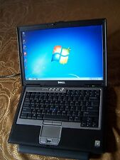 Dell Latitude D630~ 2.00 Core 2 Duo 4096~ 2.5 GB Ram~ DVD Combo~80 HDD~ READ !!