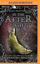 In the Afterlight Darkest Minds)