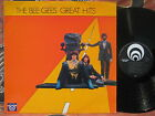 THE BEE GEES Great Hits 1969 Australia Only (Horizon) MONO LP - Barry Gibb