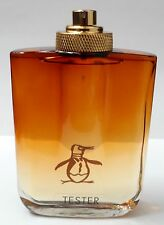 Penguin By Original Penguin For Men Edt Spray 1.6 / 1.7 Oz New Tester