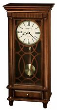"635-170  HOWARD MILLER MANTEL CLOCK ""LORNA""  635170"