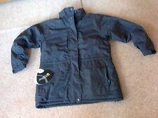 Regatta Hydrafort Womans Darby 11 Jacket - Grey - Size 10