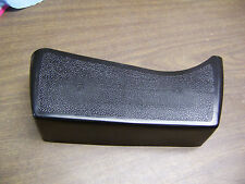 12615 Tecumseh Air Cleaner Cover 33897 New Old Stock