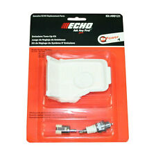 Echo OEM RePower Tune-up Kit Air Filter Fuel Filter Spark Plug 90121