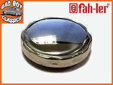 OPEL Calibra Reemplazo Tapón De Llenado Aceite Como Cromo
