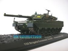 1:72 Carro/Panzer/Tanks/Military C1 ARIETE - Italy 2002 (16)