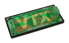 Accessories - Power Supplies - AC-DC CONVERTER PCB MOUNTING KIT 1-10W