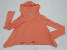 Billabong Women Sweatshirt Hoodie Come and Go Retail 39.99