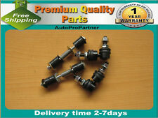 4 FRONT REAR SWAY BAR LINKS FOR CHRYSLER CIRRUS 95-00
