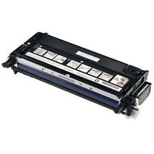 FOR XEROX phaser 106R01395 BLACK TONER Cartridge 6280 6280N 6280DN HIGH YIELD