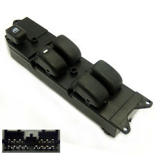 For Mitsubishi Pajero Montero Shogun MR194826 Power Window Master Switch New