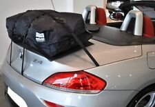BMW Z4 E89/E85 Boot Luggage Rack Carrier - Boot-bag vacation