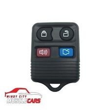 1998-13 Ford Taurus Keyless Entry Key Fob Remote