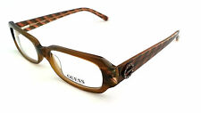 GUESS DESIGNER FRAMES GLASSES GU1414ST  51-16-135 NEW & GENUINE 19,000+ F/BACK