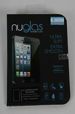 Nuglas Tempered Glass Screen Protector LG Optimus G2 (US Distributor)