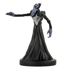 D&D miniatures 1x x1 Mindflayer #34a Monster Menagerie II NM