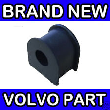 Volvo S40, V40 (-04) Rear Anti Roll Bar Mounting Bush (13mm)