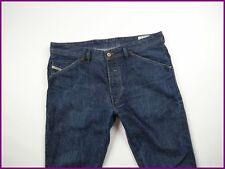 DIESEL JODAR 8Y9 008Y9 JEANS 36x32 36/32 36x29,72 36/29,72 100% AUTHENTIC
