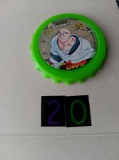 dragon ball bola de dragon chaps matutano chipicao 20