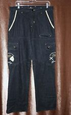 NWOT RED APE Men's Jeans Sz 30 X 33