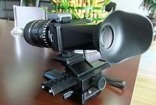 V4 2.8X Finder Viewer Extender Viewfinder Magnetic LCD For Sony E NEX-5 NEX-3