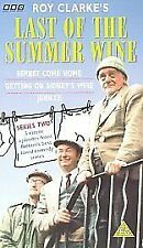 Last Of The Summer Wine - Ferret Come Home [1977] [VHS] [1973], Good VHS, Bill O