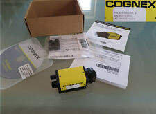 Cognex 821-0002-5R A  ISM1050-00 In-Sight Micro Machine Vision Camera 2-2  #127